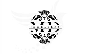 MD-Jewellars
