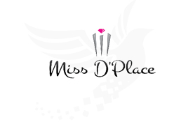 Miss DPlace