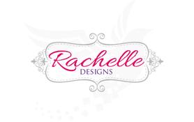 Rachelle Designs