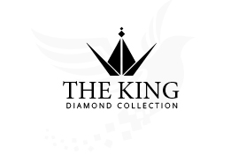 The King Dimond Collection