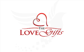 The Love Gifts