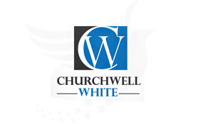 Churchwell White