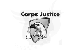 Corps Justice
