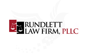 Rendlett Law Firm PLIC