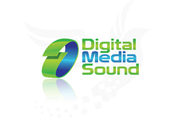 Degital Media Sound