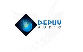 Depuy Audio