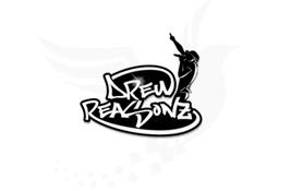 Drew Reasonz