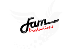 Fam Productions