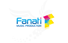 Fanati Music Production