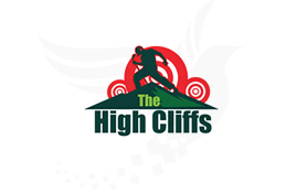 High Cliffs