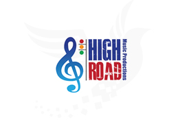 High Road Music Production