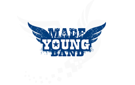 Made Young Band
