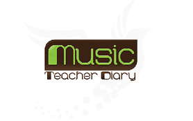 Music Teacher Diary