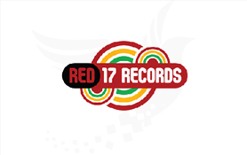 Red 17 Records