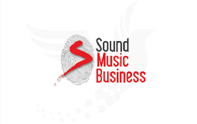 Sound Music Business