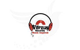 Varzus Records