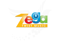 Zega Twist Music