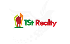 1st Realty