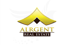 Alrgent RealEstate