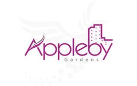 Appleoy Gardens