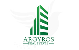Argyros real estate