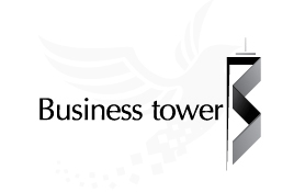 Business Tower
