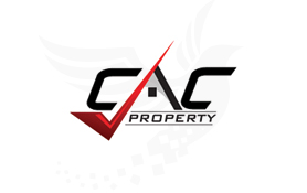 CAC Property