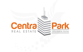 Central Park Real Estate