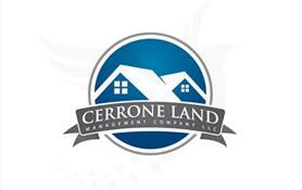 Cerrone Land