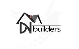 DN Builders