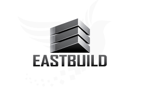 Eastbuild
