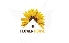 Flower House