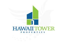 Hawaii Tower Properties