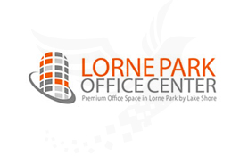 Lorne Park Office Center