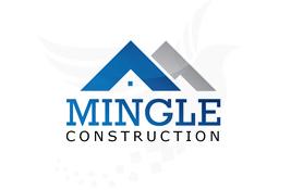 Mingle Construction