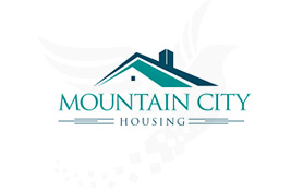 Mountain city housing