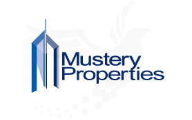 Mustery Properties
