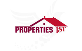 Properties 1st