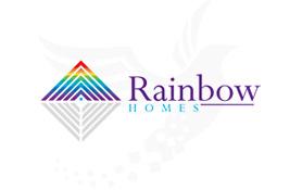 Rainbow Homes