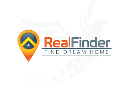 Real Finder Find Dream Home