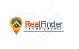 Real Finder Find Dream Home