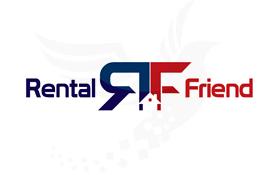 Rental Friend