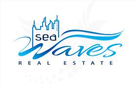Sea Waves Realesteta