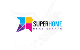 Super Home RealEstate