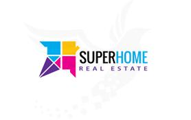 Super Home RealEstate