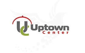 Uptown Center