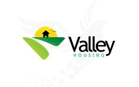 Valley Housing