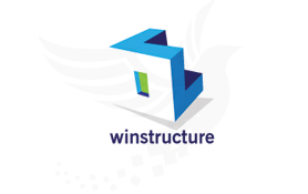 Winstructure