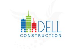 dell constructions