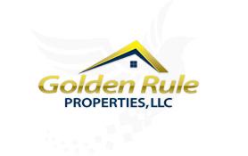 golden rule properties